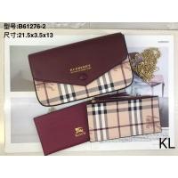 $28.00 USD Burberry Wallet For Women #909629