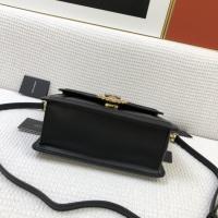 $160.00 USD Dolce & Gabbana D&G AAA Quality Messenger Bags For Women #909688