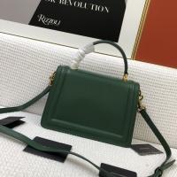 $160.00 USD Dolce & Gabbana D&G AAA Quality Messenger Bags For Women #909689