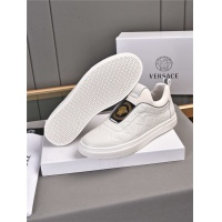 $76.00 USD Versace Casual Shoes For Men #909722