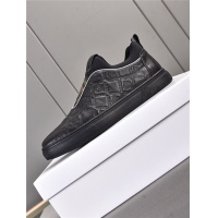 $76.00 USD Versace Casual Shoes For Men #909723