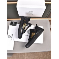 $76.00 USD Versace Casual Shoes For Men #909724