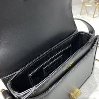$105.00 USD Yves Saint Laurent YSL AAA Messenger Bags For Women #909831