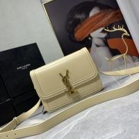 $105.00 USD Yves Saint Laurent YSL AAA Messenger Bags For Women #909832