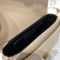 $105.00 USD Yves Saint Laurent YSL AAA Messenger Bags For Women #909835