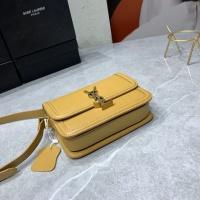 $105.00 USD Yves Saint Laurent YSL AAA Messenger Bags For Women #909836
