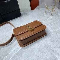 $105.00 USD Yves Saint Laurent YSL AAA Messenger Bags For Women #909837