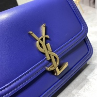 $105.00 USD Yves Saint Laurent YSL AAA Messenger Bags For Women #909838
