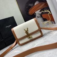 $105.00 USD Yves Saint Laurent YSL AAA Messenger Bags For Women #909839