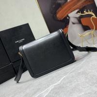 $102.00 USD Yves Saint Laurent YSL AAA Messenger Bags For Women #909840