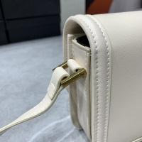$102.00 USD Yves Saint Laurent YSL AAA Messenger Bags For Women #909842