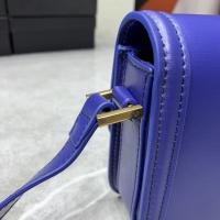$102.00 USD Yves Saint Laurent YSL AAA Messenger Bags For Women #909847