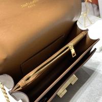 $92.00 USD Yves Saint Laurent YSL AAA Messenger Bags For Women #909849
