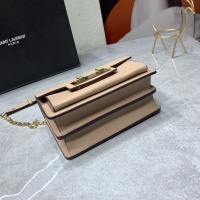 $92.00 USD Yves Saint Laurent YSL AAA Messenger Bags For Women #909850