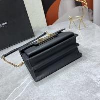 $92.00 USD Yves Saint Laurent YSL AAA Messenger Bags For Women #909852