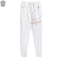 $40.00 USD Versace Pants For Men #909906