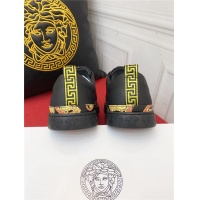 $72.00 USD Versace Casual Shoes For Men #910128