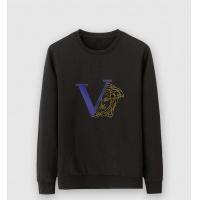 $39.00 USD Versace Hoodies Long Sleeved For Men #910343