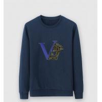 $39.00 USD Versace Hoodies Long Sleeved For Men #910344