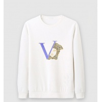 $39.00 USD Versace Hoodies Long Sleeved For Men #910346