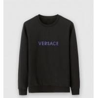 $39.00 USD Versace Hoodies Long Sleeved For Men #910347