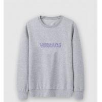 $39.00 USD Versace Hoodies Long Sleeved For Men #910349