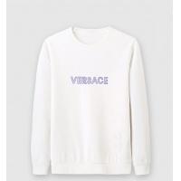 $39.00 USD Versace Hoodies Long Sleeved For Men #910350