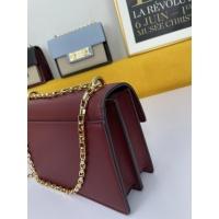 $92.00 USD Yves Saint Laurent YSL AAA Messenger Bags For Women #910445