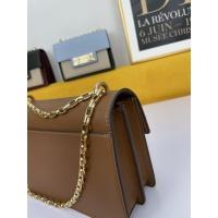 $92.00 USD Yves Saint Laurent YSL AAA Messenger Bags For Women #910446