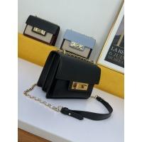 $92.00 USD Yves Saint Laurent YSL AAA Messenger Bags For Women #910447