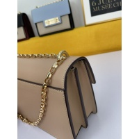$92.00 USD Yves Saint Laurent YSL AAA Messenger Bags For Women #910448