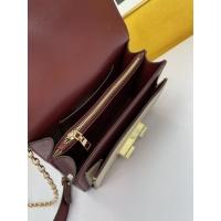 $92.00 USD Yves Saint Laurent YSL AAA Messenger Bags For Women #910450