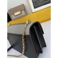 $92.00 USD Yves Saint Laurent YSL AAA Messenger Bags For Women #910451