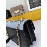 $92.00 USD Yves Saint Laurent YSL AAA Messenger Bags For Women #910452