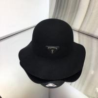 $41.00 USD Prada Caps #910707