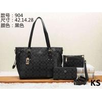 Coach Handbags For Women #910785