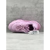 $141.00 USD Balenciaga Fashion Shoes For Women #911498