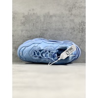 $141.00 USD Balenciaga Fashion Shoes For Women #911499