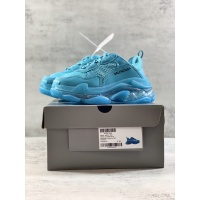 $171.00 USD Balenciaga Fashion Shoes For Women #911503