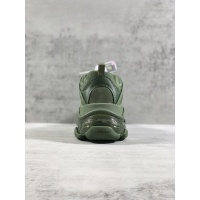 $171.00 USD Balenciaga Fashion Shoes For Women #911504