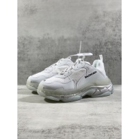 $171.00 USD Balenciaga Fashion Shoes For Women #911505