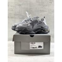 $171.00 USD Balenciaga Fashion Shoes For Men #911507