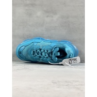 $171.00 USD Balenciaga Fashion Shoes For Men #911508
