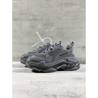 $171.00 USD Balenciaga Fashion Shoes For Men #911509