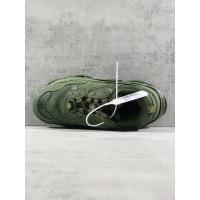 $171.00 USD Balenciaga Fashion Shoes For Men #911510