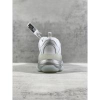 $171.00 USD Balenciaga Fashion Shoes For Men #911511