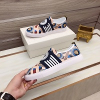 $76.00 USD Versace Casual Shoes For Men #914242