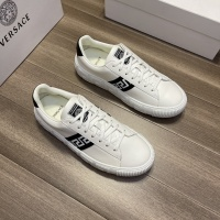 $72.00 USD Versace Casual Shoes For Men #914244
