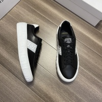 $72.00 USD Versace Casual Shoes For Men #914245
