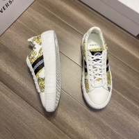 $68.00 USD Versace Casual Shoes For Men #914247